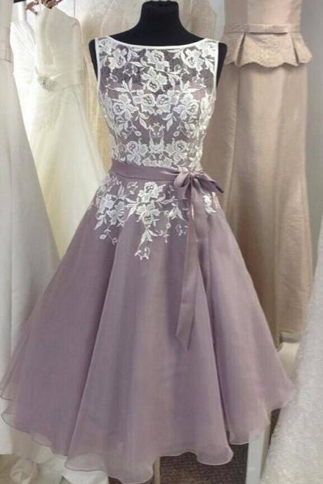 Lace Prom Dresses 2016, Lace Prom Dress 2016, Lace Bridesmaid Dresses, Lace Party Dress