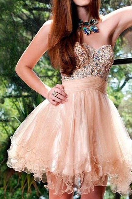 Short Prom Dresses 2016, Short Prom Dress2016, Short Party Dresses